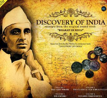 image from www.hindu.com