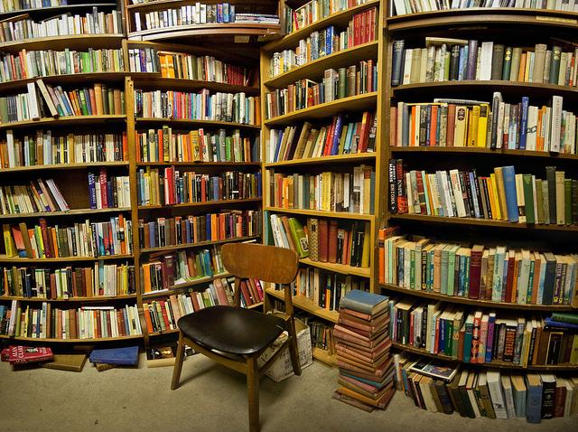 image from www.internetmonk.com