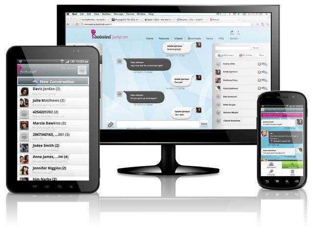 image from cdn3.sbnation.com